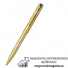 Bolígrafo con Sello Goldring 306101