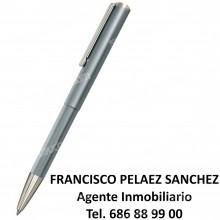 Bolígrafo con Sello Heri 3100