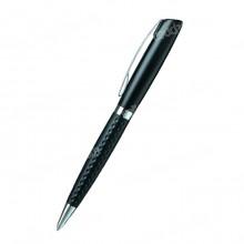 Bolígrafo con Sello Heri 6622