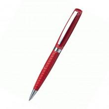 Bolígrafo con Sello Heri 6674