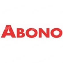 "Trodat Printy 4911 ""ABONO"""