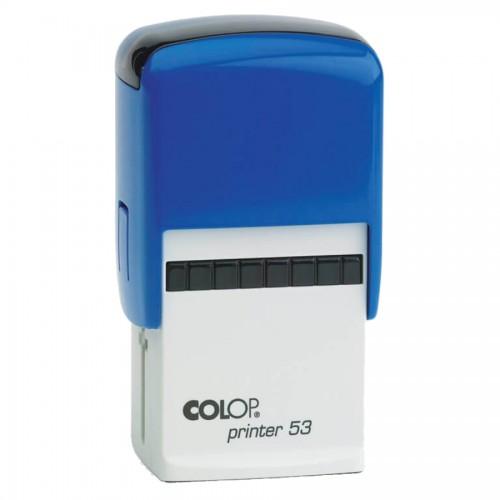 Colop Printer 53