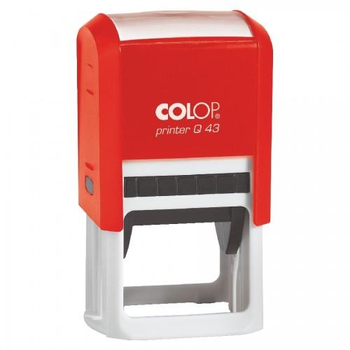 Colop Printer Q 43
