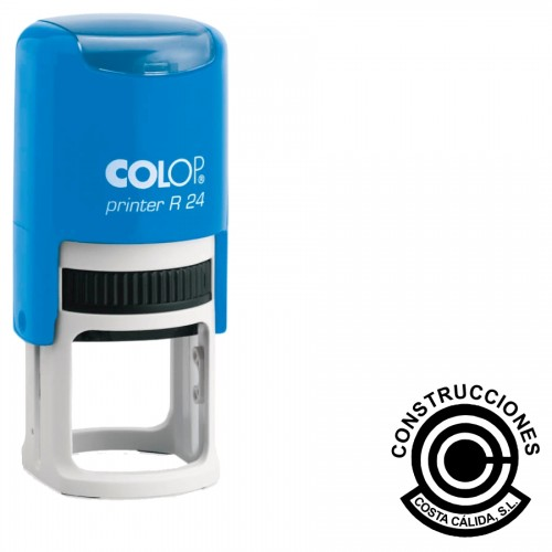 Colop Printer R 24 ES