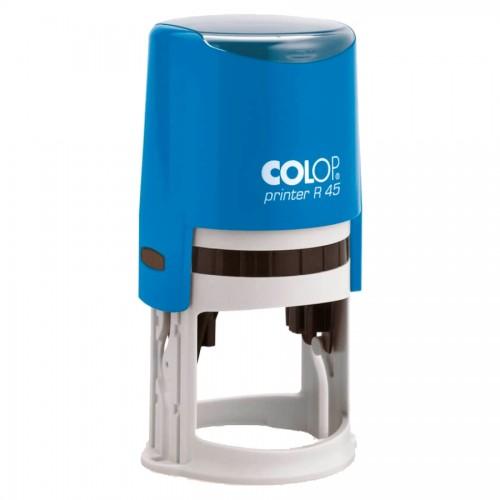 Colop Printer R 45