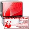 Colop Printer 60 ES