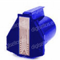 Pack 3 Cartuchos de tinta para marcar huevos R791050-100