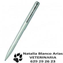 Bolígrafo con Sello Goldring 306102