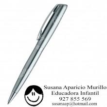 Bolígrafo con Sello Heri 6500