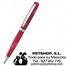 Bolígrafo con Sello Heri 6541
