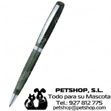 Heri Seal pen with 6511