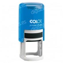 Colop Printer R 24