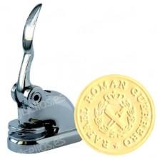 Wet Seal No. 1C - Size: 40 mm Ø