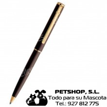 Goldring Stamp pen with 302,120