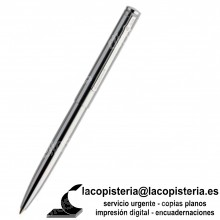 Goldring Stamp pen with 302,130