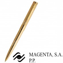 Goldring Stamp pen with 302,141