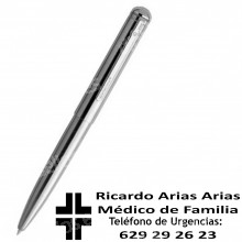 Goldring Stamp pen with 304130