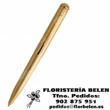 Goldring Stamp pen with 304,141
