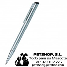 Heri Seal pen with 3000