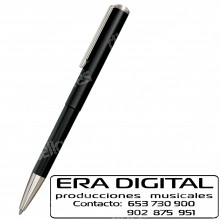 Heri Seal pen with 3102