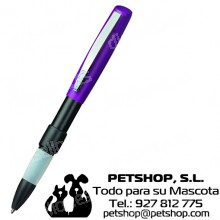 Seal pen with Swhitch 50627