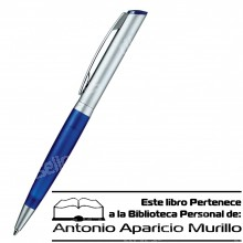 Heri Seal pen with 6031
