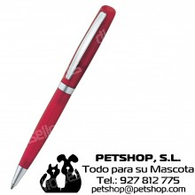 Heri Seal pen with 6541