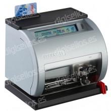 Marcador Reiner Multi Printer 785