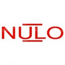 "Trodat Printy 4911 ""NULO"""