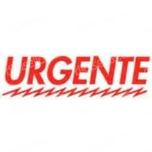"Trodat Printy 4911 ""URGENT"""