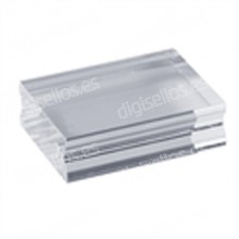 Seal Manual - Size: 150 x 100 mm