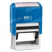 Colop Printer 35