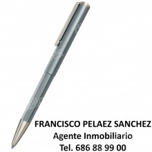 Heri Seal stylo avec 3100