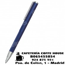 Heri Seal stylo avec 3103