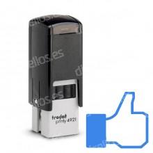 Automatique Seal Facebook Likes