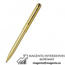 Goldring stylo Stamp avec 306101