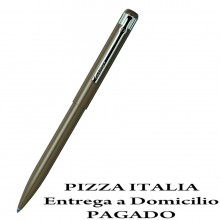 Goldring stylo Avec timbre 306104