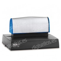 Colop Eos 130 - 114 x 89 mm