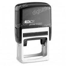 Colop Printer S 200
