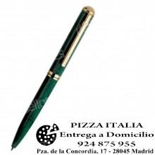Goldring penna timbro con 304.107