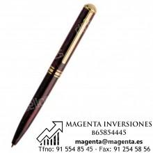 Goldring penna timbro con 304.108