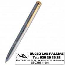 Goldring penna timbro con 304.132