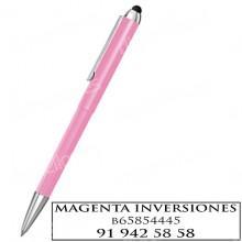 Penna con timbro di tenuta 3 a 1 Smart 3340M