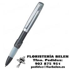 50622 Penna con Seal Swhitch