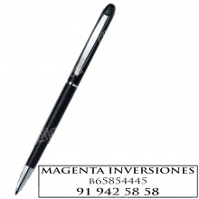 Heri penna Sigillare con 821N
