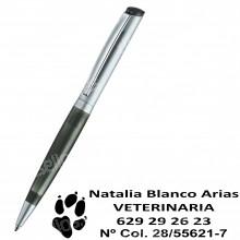 Heri penna Sigillare con 6011