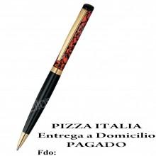 Heri penna Sigillare con 6724
