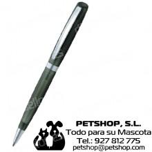 Heri caneta Seal com 6511