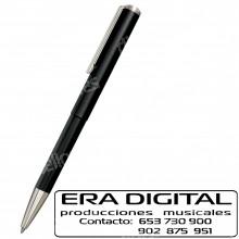 Heri caneta Seal com 3102