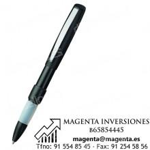 caneta vedação com Swhitch 50620
